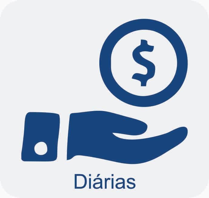 DIARIAS