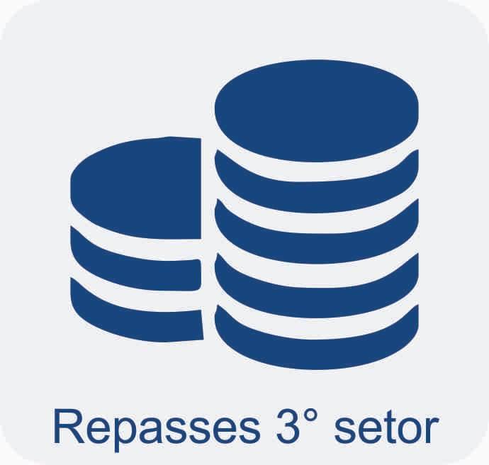 REPASSES 3